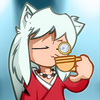 erratic_hippie: inuyasha monocle