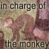 seurat monkey