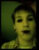 peterhoe userpic