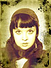 iamhumanvirus userpic
