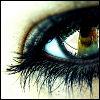 dilyaba userpic