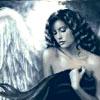 adelaida7 userpic