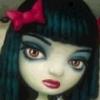 morbidxlace userpic