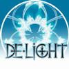 The official community of rock band De-Light
