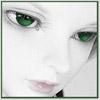 зеленоглазка