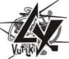 cx_vutik userpic