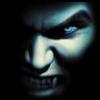 x_vampiro_x userpic