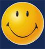 eudjinn: Smile