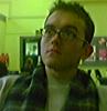 caff1987 userpic