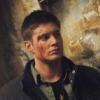Rhianne: (SPN) Hurt!Dean