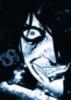 slaybass userpic