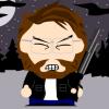 South Park Me
