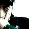 halointhemud userpic