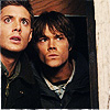 Supernatural Newsletter