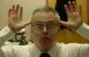 paperfolder userpic