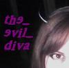 the_evil_diva userpic