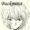 buckminst userpic