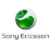 Gantrioch: Sony Ericsson.