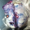 Hesperia: Purple Doll