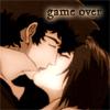 Fascinated: game over -- sidewalkserfergirl