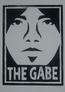 thegabe_1984 userpic