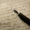 hobbies: poetry