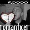 romanticer