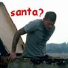 skippy_peanuts: santa?