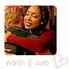 Zoe Washburne [userpic]