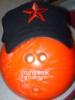bishopshangrila userpic
