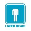 needhead