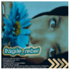 fragile_rebel userpic