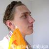 artem_maljuga userpic