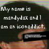 Iconaddict
