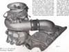 turbonique