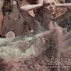 _couturegraphic
