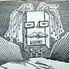 jadskye userpic
