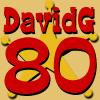 davidg80 userpic