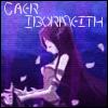 caerxibormeith userpic
