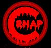 CRHAP