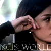 NCIS_World