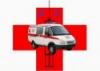 paramedik_03 userpic