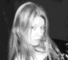 lenore_lost userpic