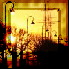 reflectingpool_ userpic