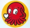 octopusangel userpic