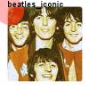 beatles_iconic