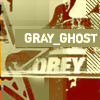 gray_ghost
