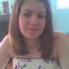 blonde_hottie69 userpic