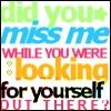 xoi_need_you userpic