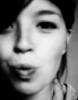wednes_day userpic